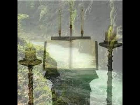 Rituale di purificazione semplice per se e per la casa - La casa semplice ...