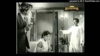 Swargaputhri Navarathri.....(Preetha Madhu)