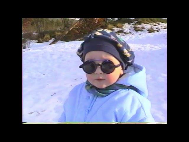 Wintersport 1994