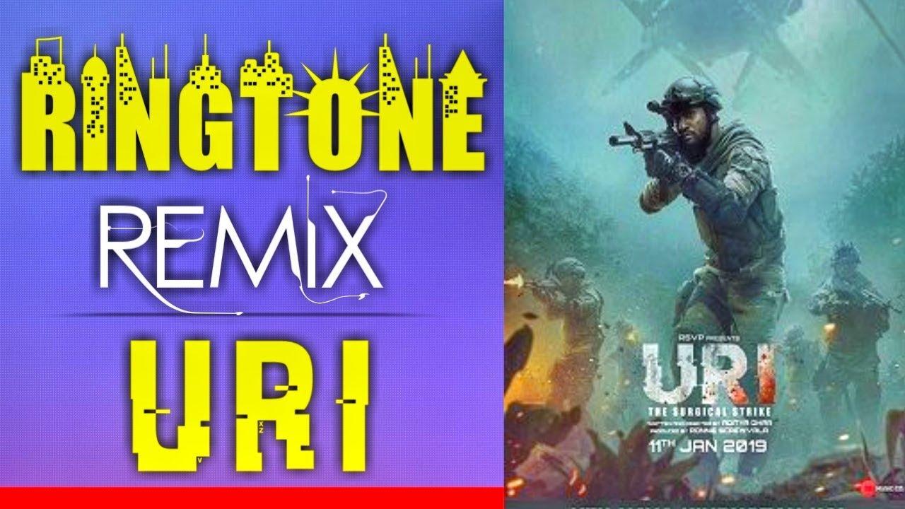 uri ringtone download 320kbps