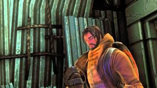 Darksiders 2: Владыка демонов Велиал [DLC]
