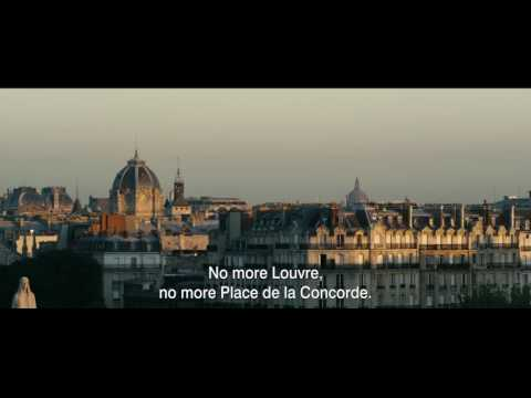 diplomacy-/-diplomatie-(2014)-trailer-english-subs