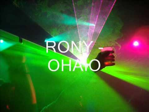 Rony   ohio