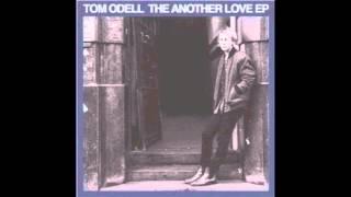 See If I Care - Tom Odell