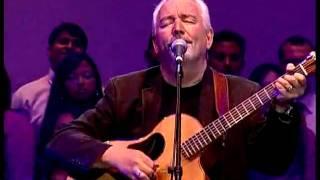 Praise Adonai - Paul Wilbur - Dubai