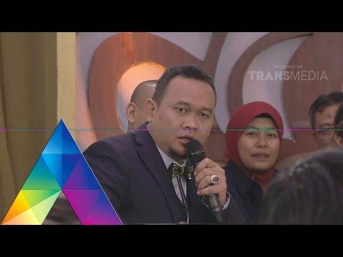 INDONESIA LAWAK KLUB - AWAS PACAR MATRE (9/2/16) 5-1