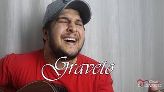Baixar Cesar Lobianchi - Graveto (Marília Mendonça)