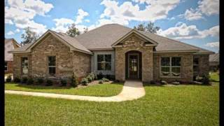 Landsdown Subdivision - Truland Homes