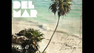 Pedro Del Mar - A New Beginning