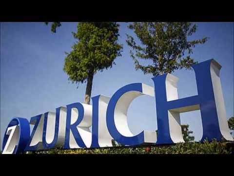 company Zurich insurance group