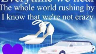Olly Murs - Busy (With Lyrics)