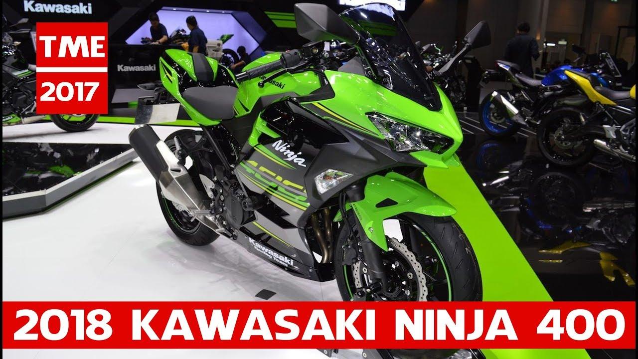 Kawasaki Genuine Ninja 650 ABS KRT Edition Lime Green Rear Seat Cowl