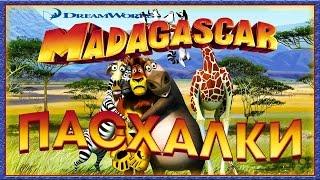 Пасхалки в мультфильме Мадагаскар / Madagascar [Easter Eggs](Ссылка на группу в контакте - http://vk.com/club58310522 Второй канал - https://www.youtube.com/channel/UCz_izYjT4UIJcNABNl5WptA Друзья мои не..., 2014-11-14T21:48:55.000Z)