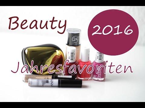 beauty-jahresfavoriten-2016-meine-lieblingskosmetik-2016
