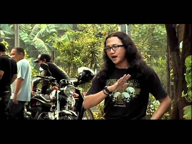 Global Metal | OFFICIAL TRAILER episode thumbnail