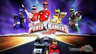 vuclip Power Rangers   assistir filme completo dublado em portugues