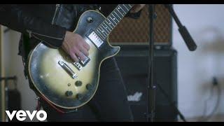 The New Regime - Smoke & Mirrors (HMB&S Live Sessions)