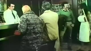 MÁS ALLÁ DEL TERROR (1980)
