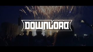 Download 2018 Official Aftermovie thumbnail