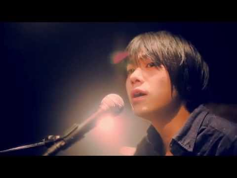 AL / 花束 [MUSIC VIDEO]