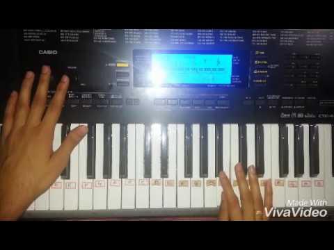 E bhoomi bannada buguri keyboard | Mahakshtriya
