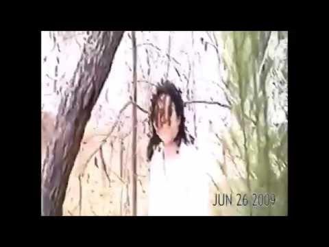 Michael Jackson lives