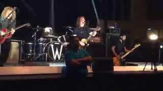 Wayland - Meet Me In Chicago 3/27/15