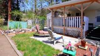 #32-3225 Shannon Lake Road, Mls# 10081767, West Kelowna, Bc, 250-864-4537