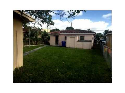 630 Nw 58th Ave Miami Fl 33126 Casa En Venta