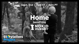 Home | West and Sunbelt Storytellers Project | USA TODAY Network