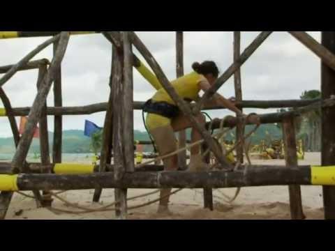 Primera Temporada - La Isla: El Reality - Capítulo 64