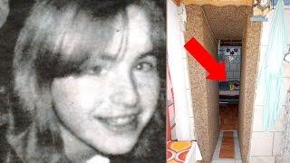 18 Jahre altes Mädchen verschwand für 24 Jahre, Unglaubliches Geheimnis kam als sie gefunden wurde