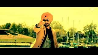 Latest Punjabi Songs 2016   GALWAKDI   TARSEM JASSAR   New Punjabi Songs 2016