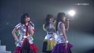 """【ダイジェストPV】ワルキューレ/LIVE 2017""""ワルキューレがとまらない""""at 横浜アリーナ thumbnail"""