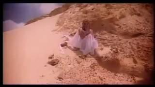 Juanita du Plessis - Jou Skaduwee (OFFICIAL MUSIC VIDEO)