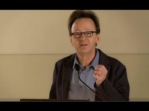 Rudolf Lutz: Perlen protestantischer Kirchenmusik