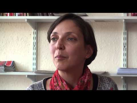 Women's Liberation - needs Socialism