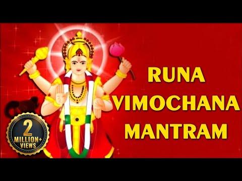 Murugan songs lyrics in tamil pdf