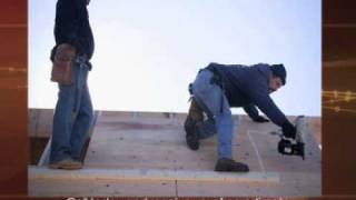 Done Perfect Roofing LLC, Hartville, OH