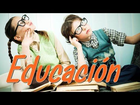 Las 10 frases más famosas sobre la Educación