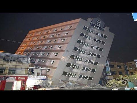 Case progettate in giappone resistono a terremoto di nono for Giappone case