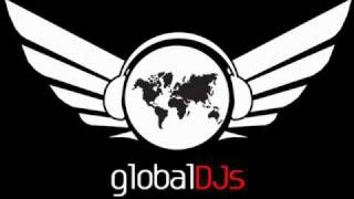 Global Deejays - One Night in Bangkok