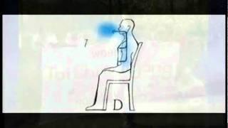 Tai Chi & Chi Kung Breathing Tutorial - from World Tai Chi & Qigong Day Mp3