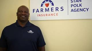 Stan the Insurance Man - October 2019 Quote Promotion!