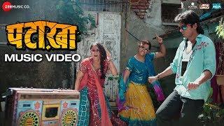 Pataakha Music | Sanya Malhotra, Radhika Madan & Sunil Grover | Vishal Bhardwaj | Gulzar