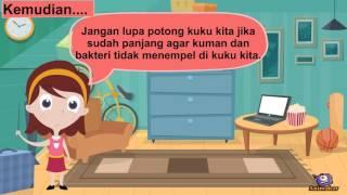 Animated video created using animaker - http://www.animaker.com ini adalah tugas pengembangan multimedia untuk sekolah dasar