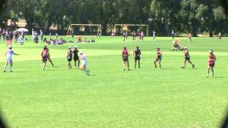 2011 wa 30 mens state cup semi brothers v rosealie _mpeg4.mp4