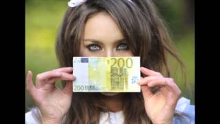 SILVER NOTE / HOW TO WIN EURO MILLIONS
