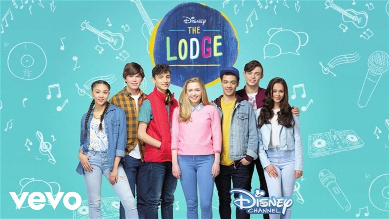 dominic-harrison-tell-it-like-it-is-from-the-lodge-audio-only-disneymusicvevo