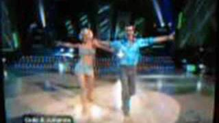 Video Dancing with the Stars Season 7 download MP3, 3GP, MP4, WEBM, AVI, FLV Maret 2018